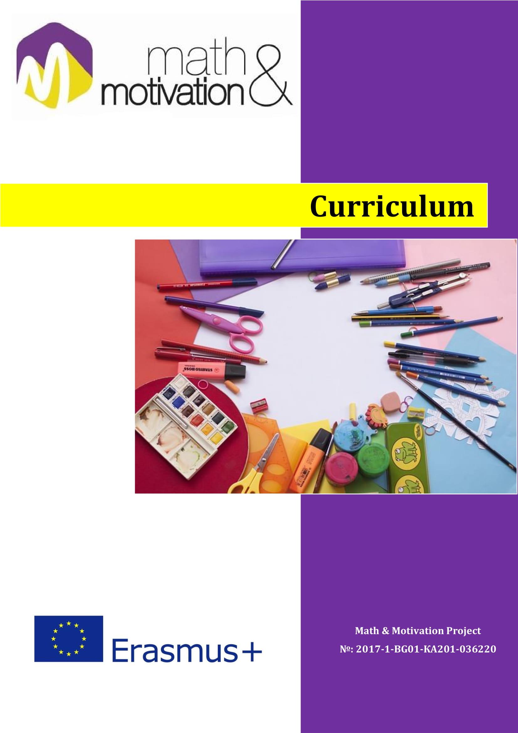 Prvi je rezultat projekta spreman: Priručnik za nastavnike